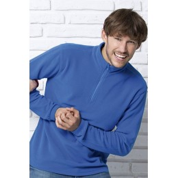 FORRO POLAR MICRO FLEECE MAN JHK