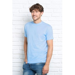 Camisetas Personalizadas Regular Premium JHK REF.: 01-0006