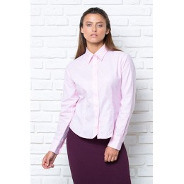 CASUAL & BUSINESS SHIRT LADY JHK REF.: 01-0029