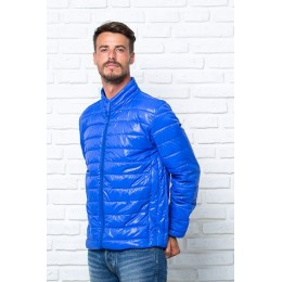 CHAQUETA LIGHT JHK REF.: 01-0042