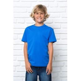KID PREMIUM T-SHIRT JHK REF.: 01-0018