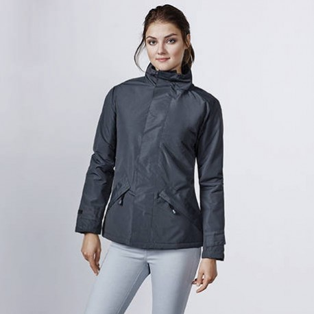 PARKA EUROPA WOMAN ROLY