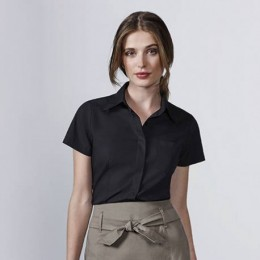 CAMISA MUJER SOFIA ROLY