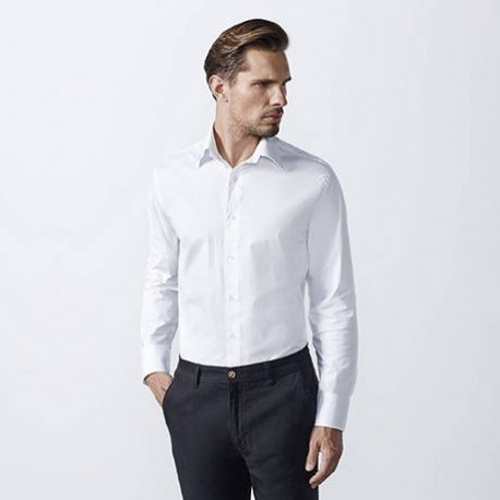 CAMISA MOSCU ROLY REF.: 04-0146