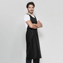 CHEF ROLY REF.: 04-0169