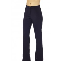 PANTALON SRA BETTY