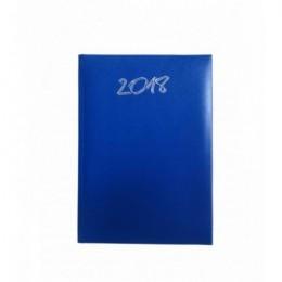 Bloc de Notas Personalizados Midi Interlineado REF.: 27-0065