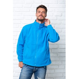 FORRO POLAR FLEECE JHK Ref.: 01-0040