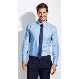 CAMISA BUSINESS MEN SOL´S REF.: 03-0014