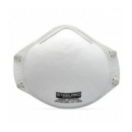 MASCARILLA DESECHABLE FFP2