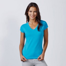 CAMISETA MUJER VICTORIA ROLY Ref.: 04-0020