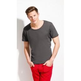 Camisetas Personalizadas Must Men Sol´s REF.: 03-0154