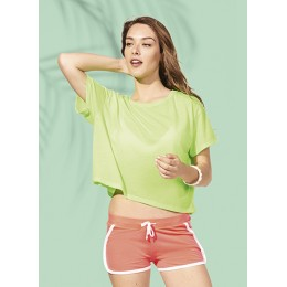 SHORTS JANEIRO SOL´S REF.: 03-0217