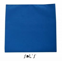 TOALLA ATOLL 50 SOL´S REF.: 03-0145