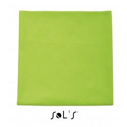 TOALLA ATOLL 70 SOL´S REF.: 03-0146