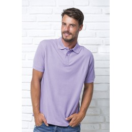 POLO UNISEX REGULAR JHK Ref.: 01-0011