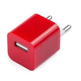 CARGADOR USB RADNAR