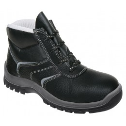 BOTA SUPER YUNQUE S3 METAL