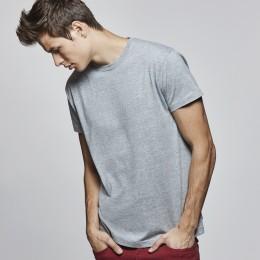 Camisetas Personalizadas Atomic 150 GR Ref.: 04-0007