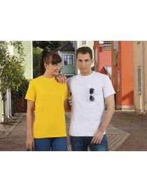 Camisetas Personalizadas Top Eagle Bolsillo Bolsillo Ref.: 02-0022