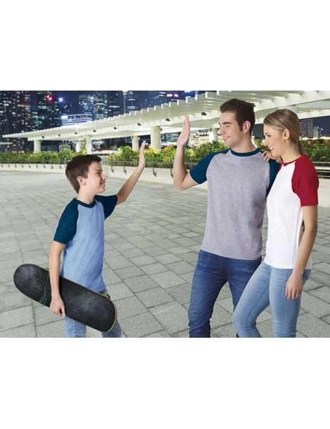 Camisetas Personalizadas Caimán Valento