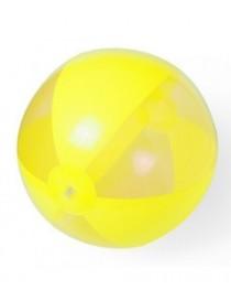 Balón Bennick