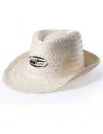 Sombrero Helbik