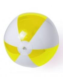 Balón Zeusty