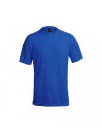 Camiseta Adulto Tecnic Dinamic