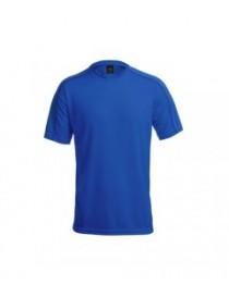 Camiseta Niño Tecnic Dinamic