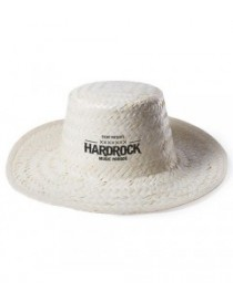 Sombrero Dabur