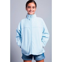 FORRO POLAR NIÑO FLEECE JHK