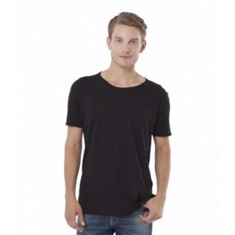 Camisetas Personalizadas Urban Slub Man