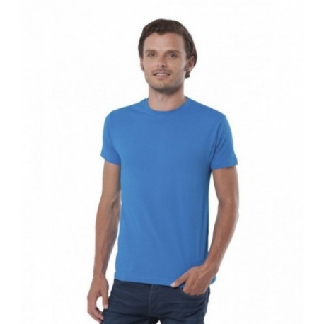 Camisetas Personalizadas Entalladas Urban JHK Ref.: 01-0053