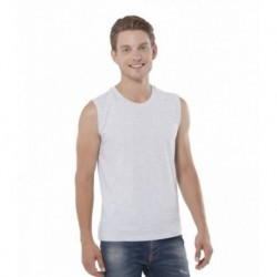 CAMISETA URBAN TANK TOP JHK Ref.: 01-0056