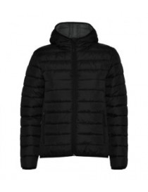 CHAQUETA NORWAY WOMAN ROLY