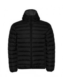 CHAQUETA NORWAY ROLY