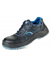 Zapato COMODO S3
