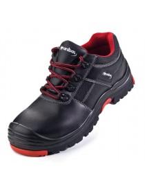 Zapato piso PU/Goma ADRIANO S3