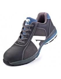 Zapato OLIMPIA S1P