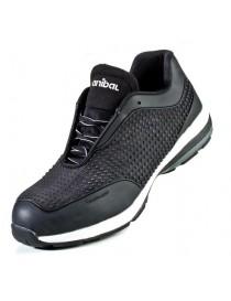 Zapato OXILOS S1P