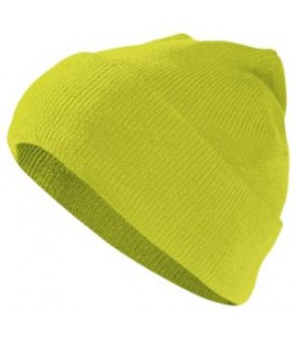 gorro WINTER Ref.: 02-0249