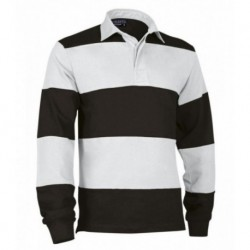 POLO RUGBY RUCK VALENTO Ref.: 02-0088