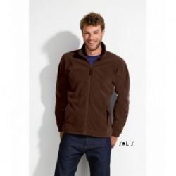 CHAQUETA POLAR NORTH SOL´S REF.: 03-0082