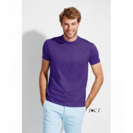Camisetas Personalizadas Regents Sol´s