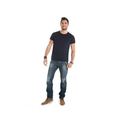 Camisetas Personalizadas Dogo Premium ROLY Ref.: 04-0008