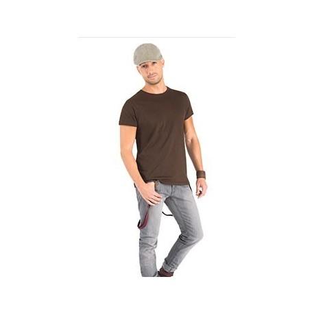 Camisetas Personalizadas Beagle Ref.: 04-0015