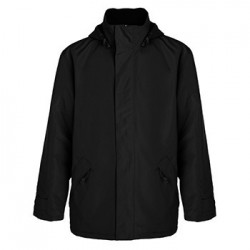 PARKA EUROPA ROLY Ref.: 04-0045