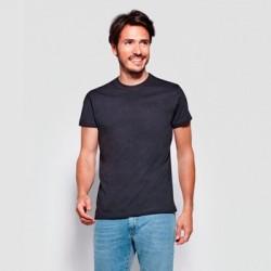 Camisetas Personalizadas Braco Roly Ref.: 04-0084