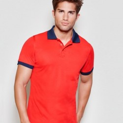 POLO TECNICO COUNTRY ROLY Ref.: 04-0116